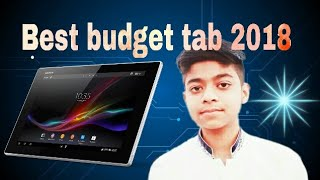 Unboxing Best budget 4g tablet under Rs5000 for gaming and daily use....Must watch