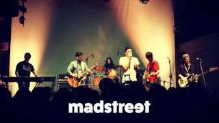 Mad Street - Wrath