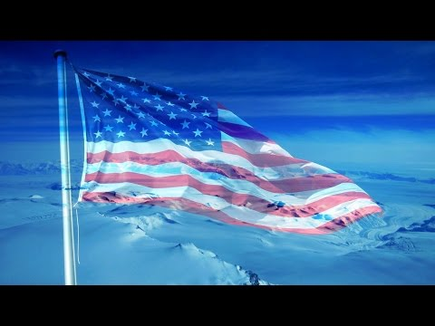Why America Will Lose Big with the Global Warming Hoax