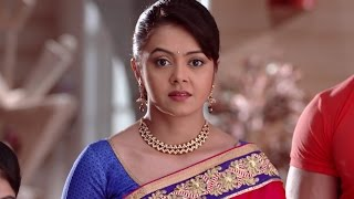 Saath Nibhana Saathiya 29 April 2016 Full Episode