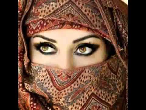 Такая Она Мусульманка