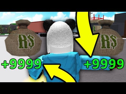 UNLIMITED MONEY SECRET IN KNIFE SIMULATOR! (Roblox)