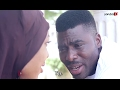 Osan latest yoruba nollywood movie 2017 drama premium mp3