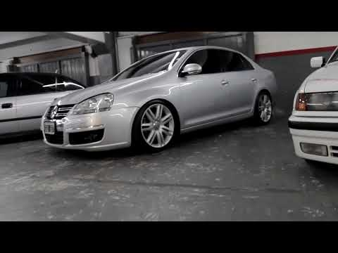 Video Promo 29M 2014 - Autodromo de Bs.As Galvez - SRS - StreetRacingSRS.com