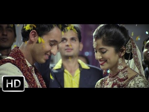 Jad Tak Hai Jaan - Official Video - Samar & Amar video