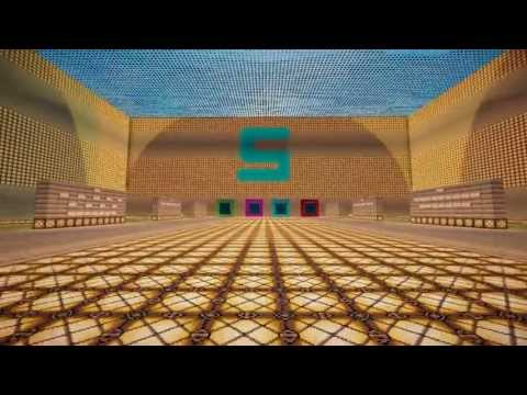 24/7 Cracked Minecraft Server [1.6.1] [Creative, Survival, Hunger Games, and Sky