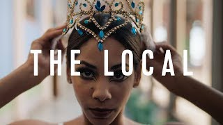 Royal Caribbean The Local: Cuba | E.1 The Ballerina