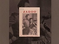 Jadoo (1951)   Old Bollywood Full Movie