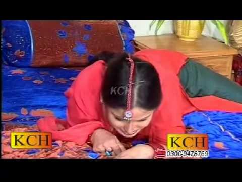 Akhyon Ko Rehny De Maratab Ali   YouTube