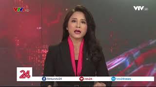 Lật tẩy cơ sở sản xuất gas giả Phúc Khang | VTV24