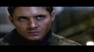 Marvel's Venom Movie Trailer (Jensen Ackles)