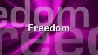 Robert Miles - Freedom