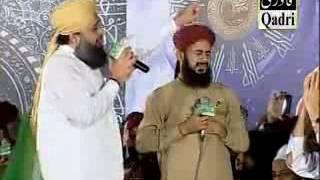 download lagu Awais Raza Qadri So Beautifull New Naat 2016 gratis