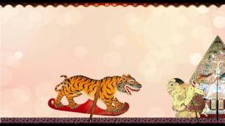 Ki Hadi Sugito - Bagong Kepregok Macan