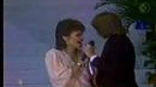 Luis Miguel y Sheana Easton - Me Gustas Tal Como Eres
