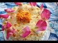 Mango Cake Recipe- Red Ribbon Bakeshop Clone