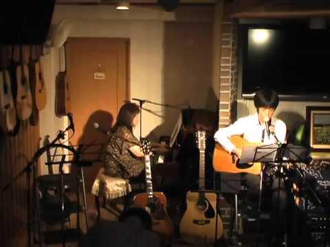 尾崎 豊「I LOVE YOU」 by ルカ(YMR)♪