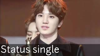 Lifestyle of SungjongInfinite Vocal,Networth,Income,House,Car,Family,Bio1