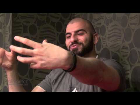 Assassin's Creed 4: Black Flag - Interview mit Game Director Ashraf Ismail