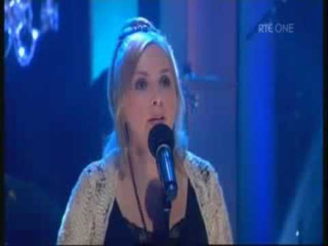Green to Gold by Moya Brennan and Grand Canal Video