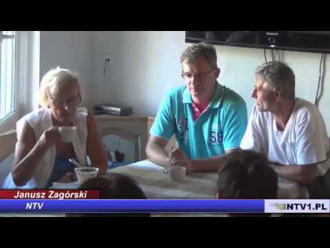 Jadwiga Kempisty I Jarosław Kasprzak - Dobre żywienie I Zdrowie