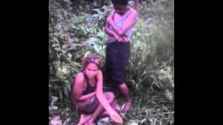 Vanuatu clips mavun3p 2