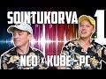 SOINTUKORVA //  NCO x Kube - PC
