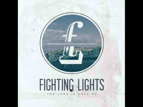 Tigerland - Fighting Lights [Post-Hardcore] 2012