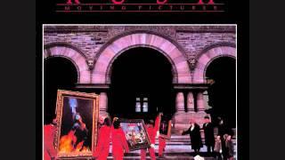 download lagu Rush - Tom Sawyer Ringtone Option gratis