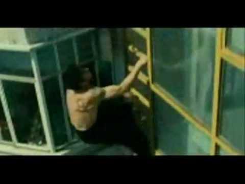 The Legend Rapper - Meri Zindagi Hindi Rap 2012