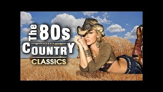 Golden Classic Country Songs Of 1990s - Top 100 Greatest 90s Old Country Music Hits