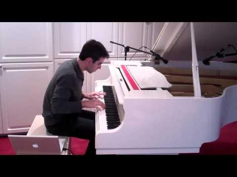 Elton John - Medley