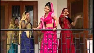 Rangwo Rakhle Baani [Full Song] Nirahua Ka Holi