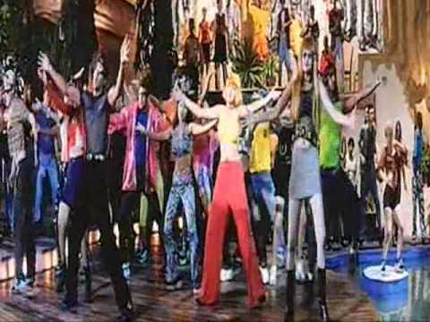 Ek Pal Ka Jeena Original With Lyrics.wmv video