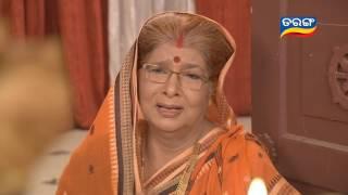 Durga Ep 544-6th September 2016