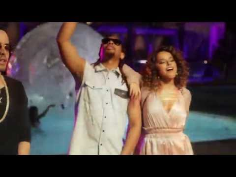 Lil Jon Ft Yandel y Becky G – Take It Off (Detrás De Camaras) videos