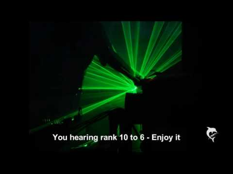 The best techno songs ever the top 100 10 6 youtube for Best rave songs ever