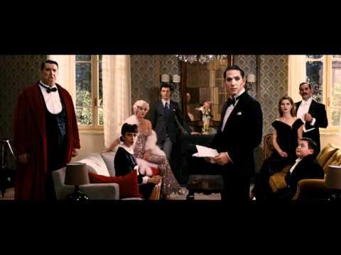 Magnifica Presenza - Trailer Ufficiale HD