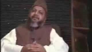 Sirat-e-Mustaqeem PARA 2 PART 1 by Dr. Ghulam Murtaza Malik