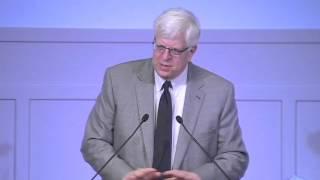 Dennis Prager Distinctions In Torah