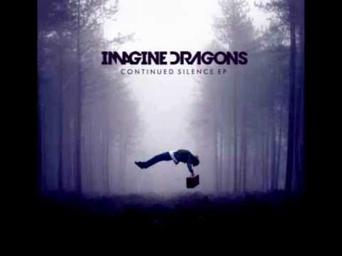 Imagine Dragons ~ On Top of the World