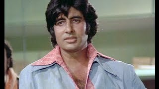 Hera Pheri - Part 1 Of 16 - Amitabh Bachchan - Vinod Khanna - Saira Banu - Superhit Bollywood Movie