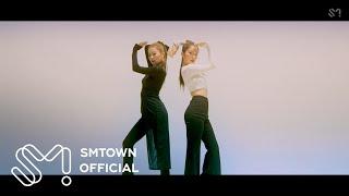 Download lagu Red Velvet - IRENE & SEULGI Episode 1