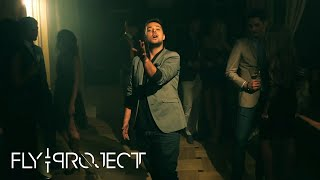 Клип Fly Project - Back In My Life