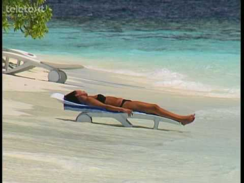 Maldives Overview - travel guide - Teletext Holidays