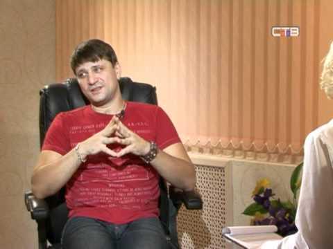 Виктор Логинов - Виктор Логинов (из т.с Счастливы вместе) - Кто тебе сказал