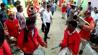 Sajan band hum jante hai song party 8449281023