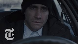 'Prisoners' | Anatomy of a Scene w/ Director Denis Villeneuve | The New York Times