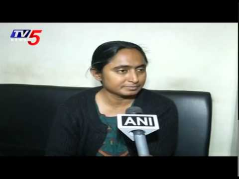 Nirbhaya Documentary is Totally Against Women's Freedom – Kavita Krishnan : TV5 News Photo Image Pic