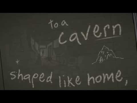 Adventure Times Happy Ending Song New Marceline Secret Track LOOP + quotes